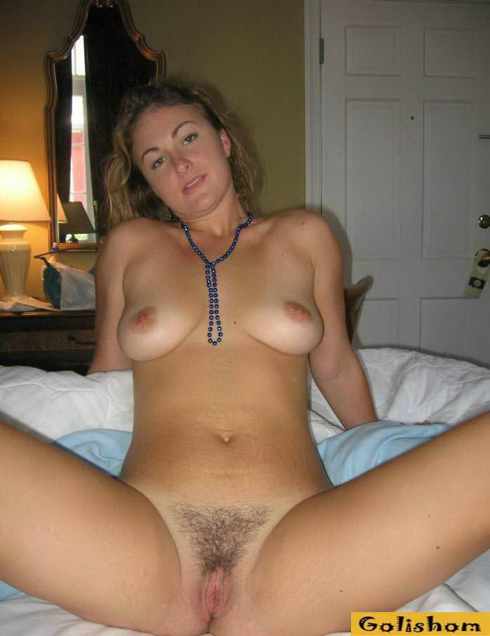 Milf tied up and fucked