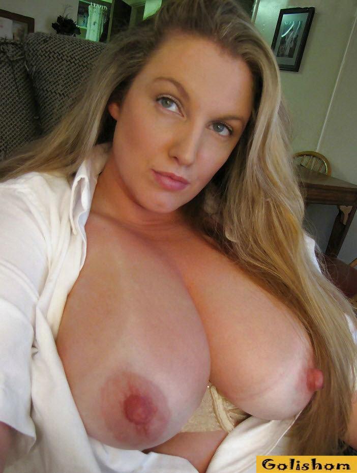 Big Tit Mommy