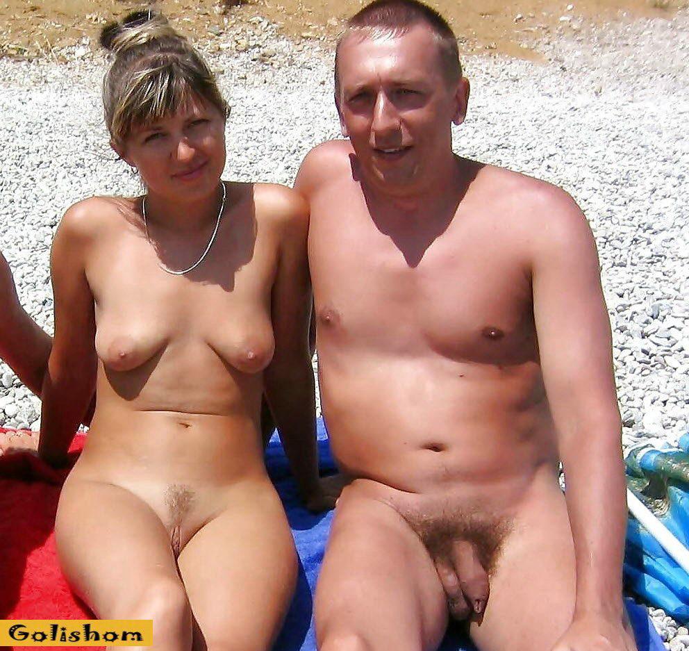 Сестры И Брат Нудисты Порно