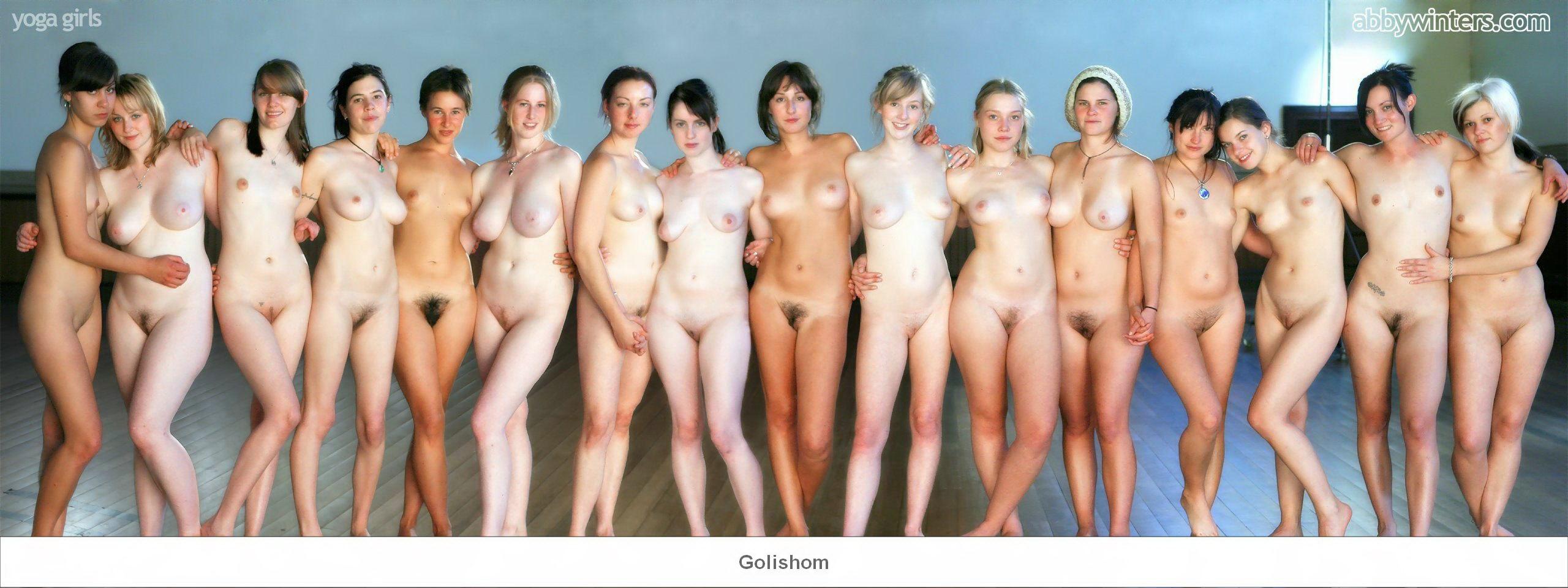 german-girls-nacked-nude-amature-sex-videos-interracial