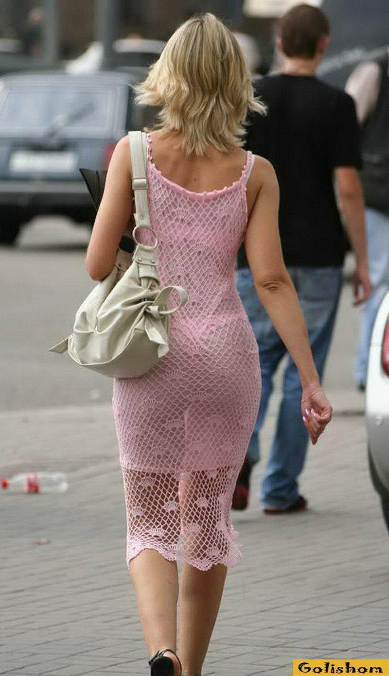 фото трусиков в прозрачной одежде нравится когда муж